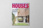 Houses 103 preview