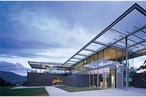 Commendation for Commercial Buildings