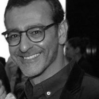 Peter Salhani