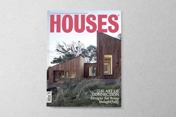 Houses 120.