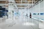 2015 Australian Interior Design Awards: Retail Design
