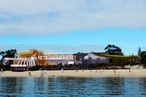 Bunbury's Dolphin Discovery Centre to be redeveloped
