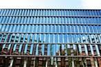 2013 National Architecture Awards: Public
