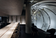 Ishizuka by Russell and George, winner of the 2018 award for Best Restaurant Design.