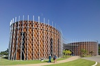 The Cairns Institute