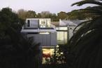 Woollahra House 2