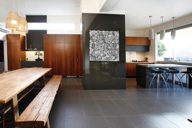 Wayville Residence – Koush Design