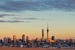 Australian practices compete to design landmark Auckland tower