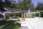 Room for reflection: Avoca Beach House
