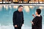 Wang Shu: Cultural shift