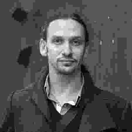 Jefa Greenaway, director of Greenaway Architects