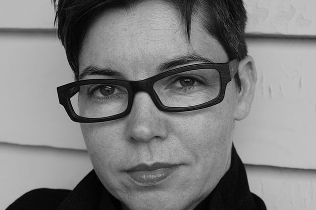 Naomi Stead has been appointed Head of Architecture at Monash University.