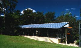Andresen O'Gorman's recently