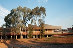 Army Recruit Training Centre, Kapooka