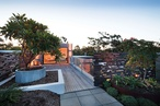2012 Houses Awards: Outdoor