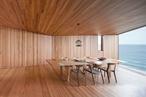 2013 National Architecture Awards: Robin Boyd Award