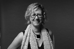 Kathlyn Loseby becomes NSW chapter president of the Australian Institute of Architects