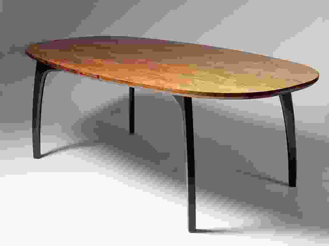 MONA table.