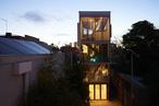 Open House Melbourne 2016: editors' picks