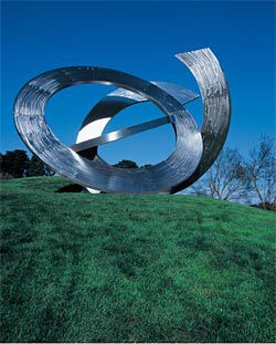 Rings of Saturn,