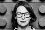 Fleur Watson appointed executive curator of forthcoming Lyon Housemuseum Galleries