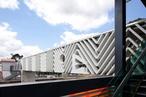 Affirmative Architecture 2014