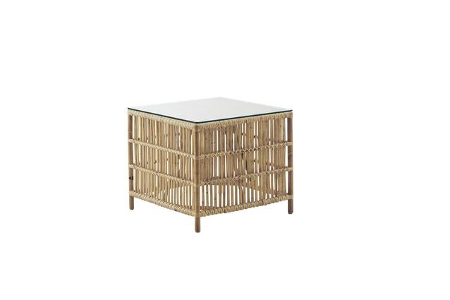 Sika Design Donatello side table.