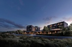 New visions of Sydney's Harbord Diggers Club redevelopment