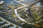 2014 National Landscape Architecture Award: Design