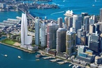 Lend Lease's Barangaroo South sparks backlash