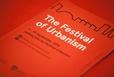Festival of Urbanism IV