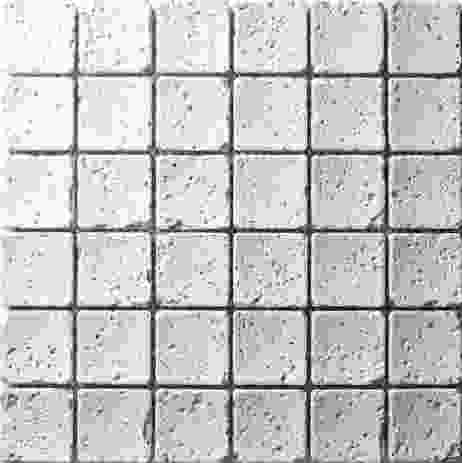 Inax tiles from Artedomus.