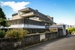 Court approves demolition of brutalist former children's court in Sydney