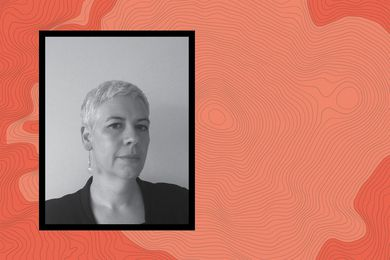 Dr Jillian Walliss works in the University of Melbourne's landscape architecture program, where she teaches landscape theory and design studios.