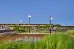 Hassell-designed hospital opens in Western Australia's Pilbara region