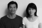 Wen Hsia and BC Ang: Joyously pragmatic