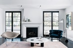 2018 Australian Interior Design Awards: Residential Decoration