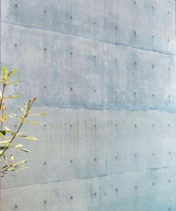 Material Palette Popov Bass Architects Architectureau