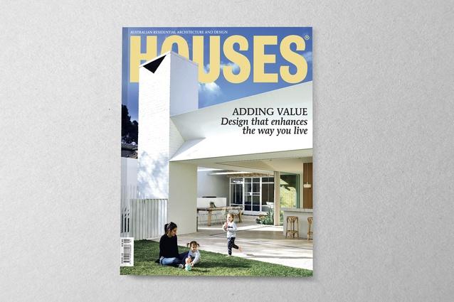 <em>Houses</em> 112.