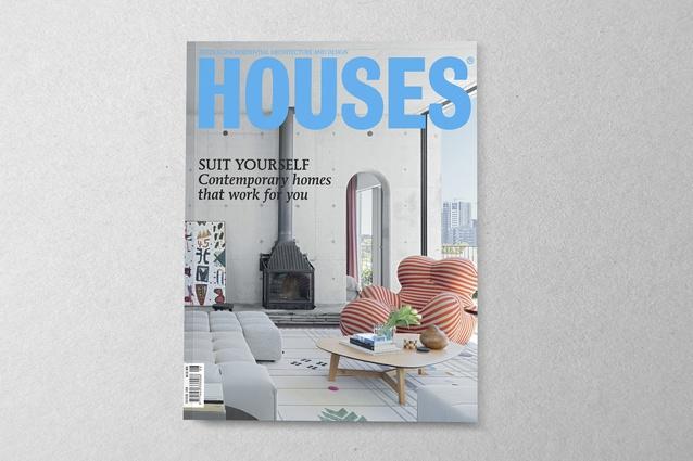 <em>Houses</em> 119.