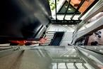 2013 AIDA shortlist: Public Design