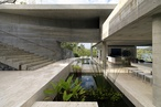 2011 Queensland Architecture Awards announced
