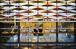 2015 NSW Architecture Awards shortlist