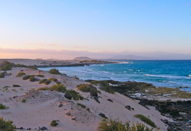 Australian coastal zones are increasingly susceptible to climate change.
