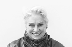 RMIT's new associate dean of landscape architecture announced