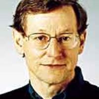 Ian Lochhead