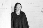 Profile: Virginia Kerridge Architect