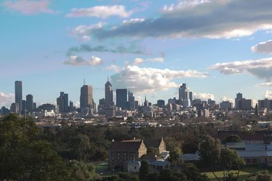 Melbourne is expected to overtake Sydney as Australia's largest city in 20 to 30 years.