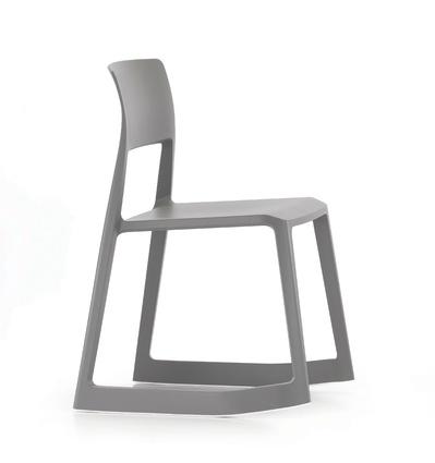 Tipton chair.