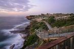 Landscape Australia Conference fringe program announced